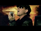 Scorpions - Humanity - Such lovely song and true to if we don´t wake up